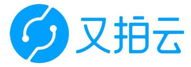upyun.com